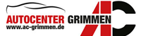 Auto-Center Grimmen GmbH & Co. Autotechnik KG